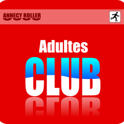 page_club_adultes