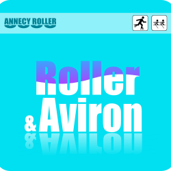 page_produit_stages_roller_aviron