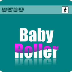 page_produits_stages_baby_roller
