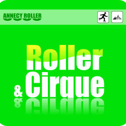 page_produits_stages_roller_cirque