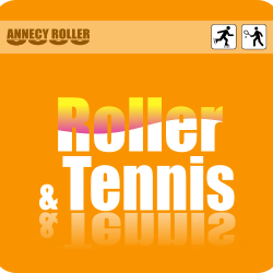 page_produits_stages_roller_tennis