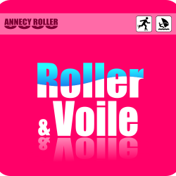 page_produits_stages_roller_voile_rose