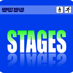 top_page_stages_bleu_clair