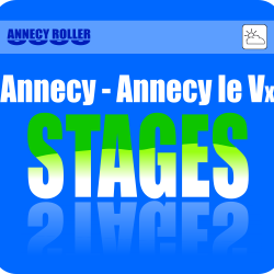 page_stages_annecy_annecy_vx