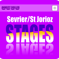 pages_stages_stages_sevrier_stjorioz