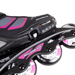rollerblade-spitfire-girls-rollerblades-vj