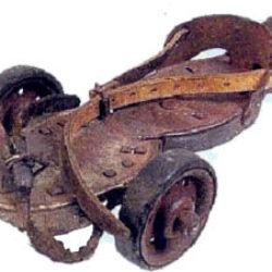 vieux_patin_trois_roues